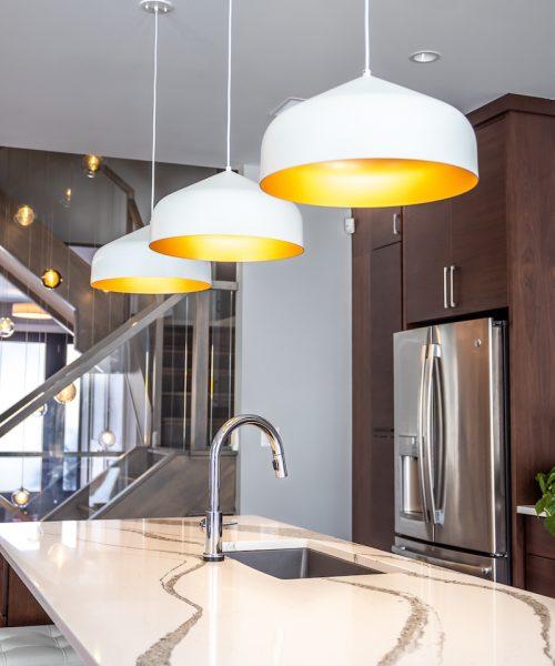 LED-electric-lighting-installation4 copy