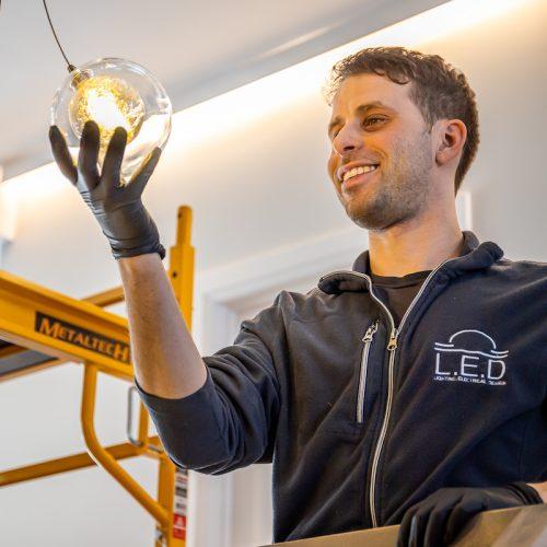 LED-electric-lighting-installation7 copy