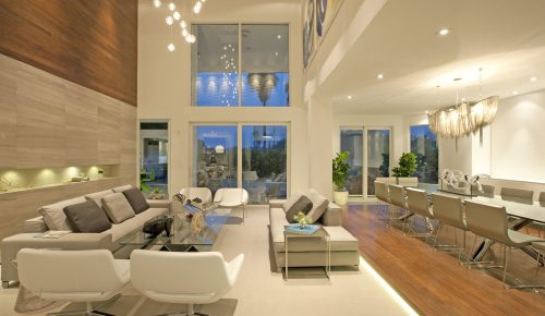 Residential-lighting-interior