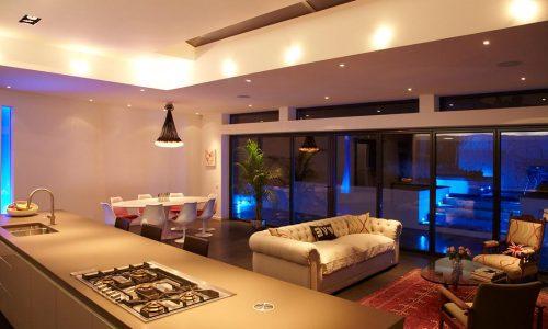 diy-lighting-ideas-home-interior-latest-home-interior-lighting-design-ideas